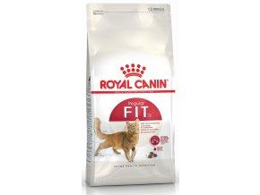 Royal Canin 32 Fit 4 kg
