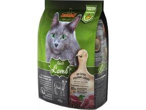 Německé kvalitní krmivo pro kočky maso z volných chovů