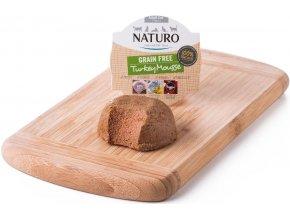 Naturo turkey 2020