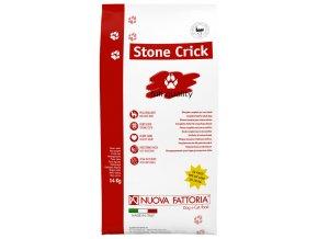 Stone Crick 14 Kg im2