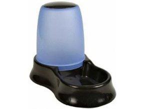 Zásobník na vodu nebo granule 0,6 l