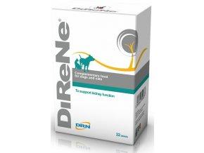 Direne32