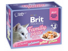 brit premium family jelly2