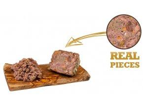 Farm fresh mono lamb 800 1+