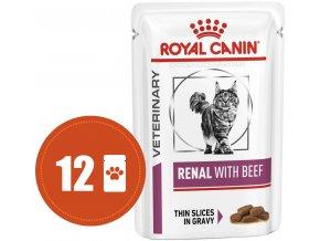 RC ka renal beef multipack+