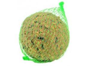 Lojová koule se semínky 500 g
