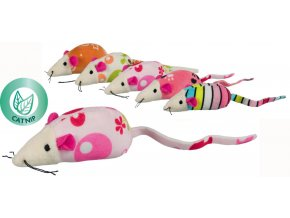 31411 myši catnip