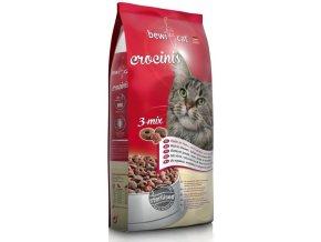 Bewi Cat Crocinis 1 kg