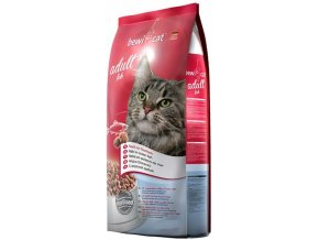 Bewi Cat Adult Fish 1 kg