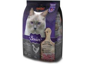 Granule pro kočky na ochranu ledvin