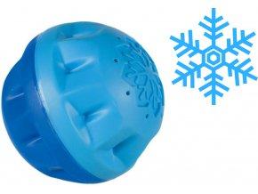 Chladicí míč hlavní
