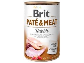 britpaterabbit