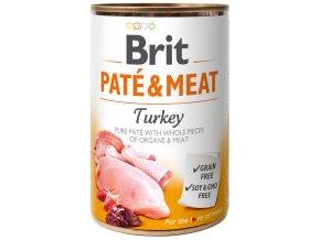 britpateturkey