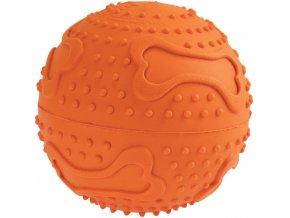 HipHop míček na pamlsky