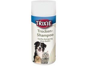 Suchý šampon Trocken-Shampoo 100 g