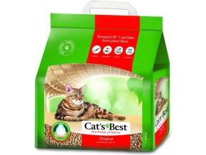 Cats best original