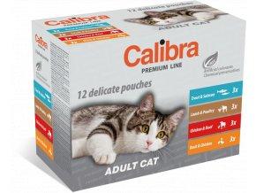 Calibra ka multi adult