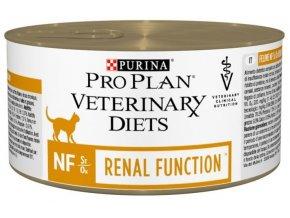pro plan dieta pro kočky