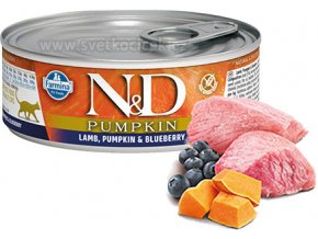 ND konz pumpkin lamb1+
