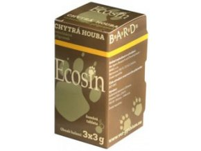 Ecosin 3x3