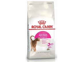 Royal Canin Aroma Exigent 2 kg