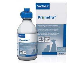 pronefra