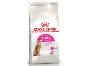Royal Canin Protein Exigent 2 kg