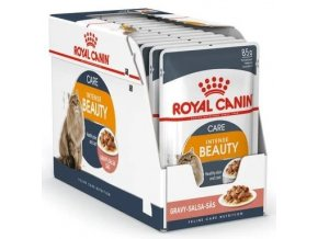 royal suace beuty multipack