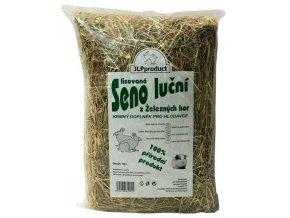 seno lucni standard 50l 0.jpg.big