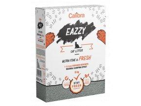 eazzy ultra fine 6