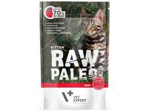 raw paleo pro kotata