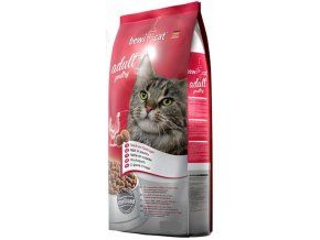 Bewi Cat Adult Poultry 1 kg