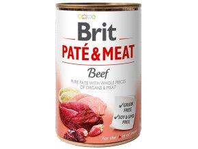britpatebeef