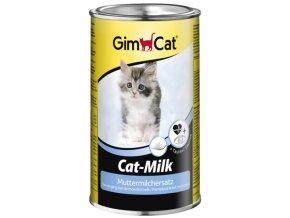 mléko gimcat