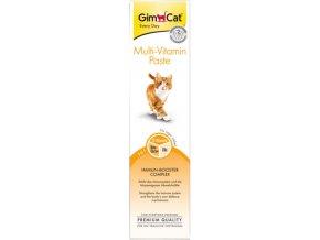 Gimcat pasta vitamin 200g