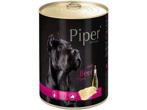 Piper hovězí dršťky