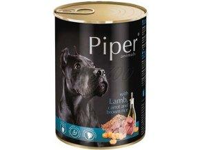 Piper jehně