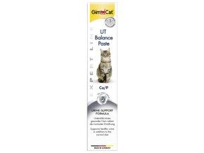 GimCat pasta EXPERT LINE UT Balance 50 g