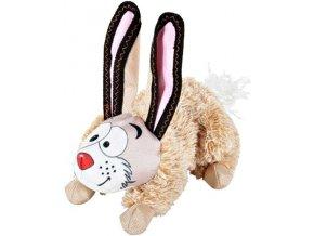 Zolux králík11
