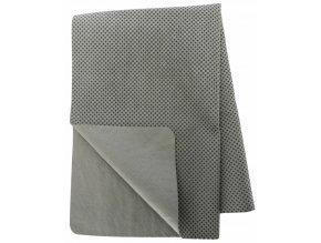 Ručník PVA vysoce absorbční 66 x 43 cm
