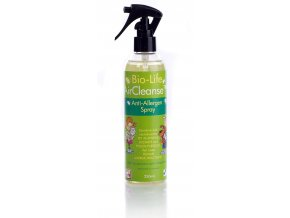 Bio-Life Air Cleanse spray 250 ml