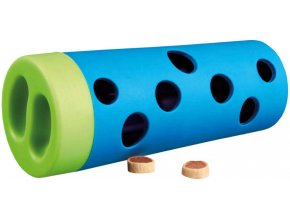 Activity Snack Roll TRIXIE 14 cm