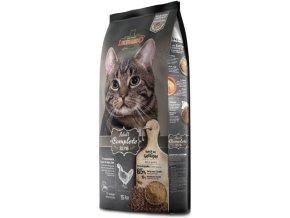 Levné kvalitní německé krmivo pro kočky