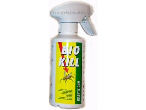 Bio Kill 200 ml - sprej