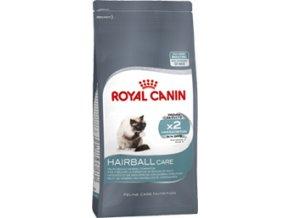 Royal Canin Feline Hairball Care 400 g