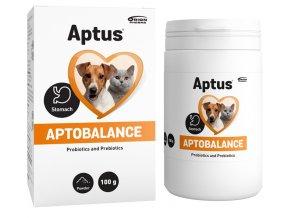 Aptobalance 100g