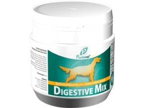 Phytovet Dog Digestive mix 250 g