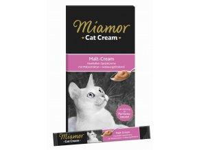 Malt Cream