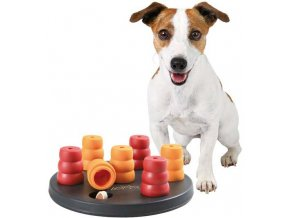 Dog Activity Mini Solitaire TRIXIE 20 cm