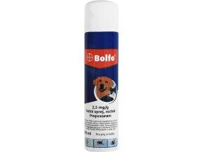 Bolfo sprej1+